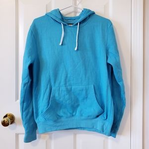 🌟 Bluenotes Pullover Hoodie